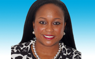 Lissiah Hundley, Cox Communications