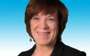 Mary Beth Levine, University Hospitals
