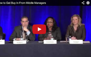 Middle-Managers-Panel