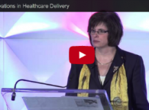 VIDEO: Innovations in Healthcare Delivery With CVS Health