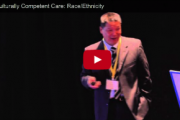 VIDEO: Culturally Competent Care—Race/Ethnicity With Kaiser Permanente
