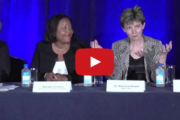 VIDEO: How Resource Groups Can Strengthen Employee, Patient and Customer Engagement With Novartis Pharmaceuticals Corporation, Mayo Clinic, Blue Cross Blue Shield of Michigan