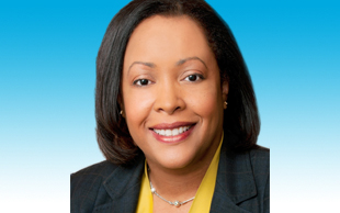 Rhonda Crichlow, Novartis Pharmaceuticals Corporation