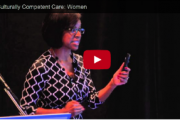 VIDEO: Culturally Competent Care—Women With Merck & Co.