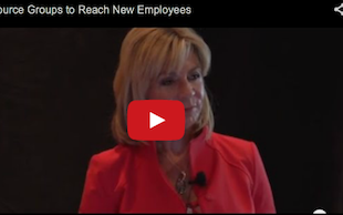 Using-Resource-Groups-to-Reach-New-Employees