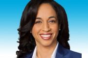 CNN's Geraldine Moriba: Making the News Inclusive