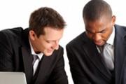 Top 10 Tips on Managing Mentoring, Coaching and Sponsorship