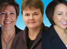 Web Seminar: Diversity Metrics With Wells Fargo, DuPont