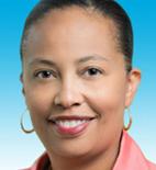 Kimberly MacKay, Novartis Pharmaceuticals Corporation