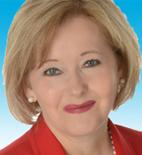 Martha Soehren, Comcast