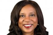 Wells Fargo Names Michelle Lee Top East Coast Community Banking Exec