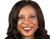 Wells Fargo Names Michelle Lee Top East Coast Community Banking Exec