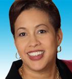 Valerie Cardwell, Comcast 142