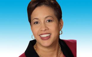 Valerie Cardwell, Comcast