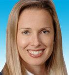 Vanessa Walsh, Wells Fargo 142