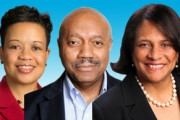 Frank Office Talk About Race—How ERGs Can Help