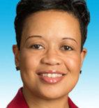 Joelle Murchison, Travelers