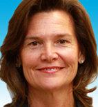 Karole Lloyd, EY 142