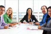 Meeting in a Box: Employee Resource Groups