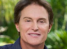 Bruce Jenner's Journey: 10 Ways Your Company Should Handle Gender Identity