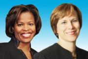 Web Seminar: DiversityInc Top 50 Tips, Best Practices and FAQs