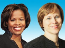 Web Seminar: DiversityInc Top 50 Tips, Best Practices and FAQs