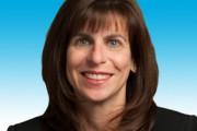 Wyndham Worldwide's Gail Mandel: Ready to Run a Business
