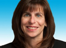 Wyndham's Gail Mandel: Grab What You Want