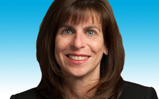 Gail Mandel, Wyndham Exchange & Rentals