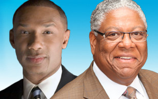 Web Seminar: Black History Month With Thurgood Marshall College Fund, ADP