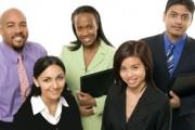 Meeting in a Box: Talent Development
