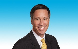 Marriott CEO Arne Sorensen: Indiana Law 'We Will Not Stand For It'