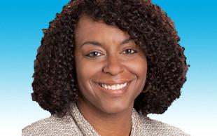 Debbie Dyson, ADP