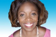 EMC's Jackie Glenn: Championing Diversity and Inclusion