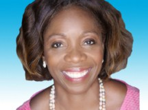 EMC's Jackie Glenn: Championing Diversity and Inclusion