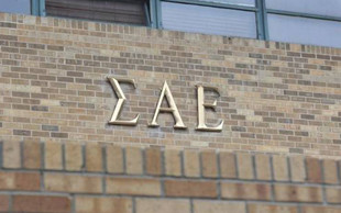 Racist-Chant Fraternity Launches Diversity Plan: Lessons From DI Top 50