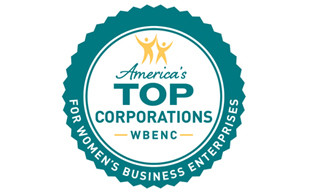 Top Corporations for Women's Business Enterprises