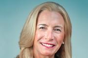 Building a Talent Pipeline: NJCU President Dr. Sue Henderson