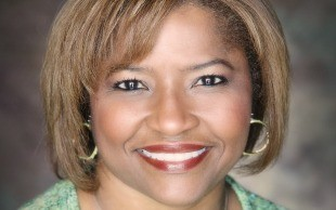 Kellogg School of Management's Anise Wiley-Little: Having Broader Impact