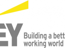 EY Expands the EY Scholars Program; Funds 53 Diverse Students Full Tuition to get Advanced Degrees