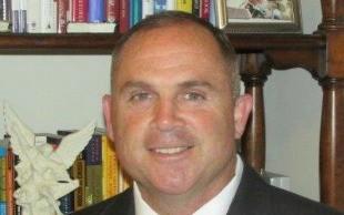 ADP's Colonel Tom Hiebert: Doubling Veteran Hires in 2 Years