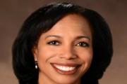 Johnson & Johnson's Wanda Bryant Hope: Legacy of Equality