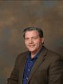 Dr. Bill Castellano