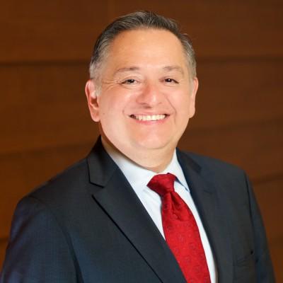 Ernie Cordova