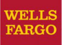 Wells Fargo Announces $125 Billion Lending Goal to Support NAHREP's Hispanic Wealth Project