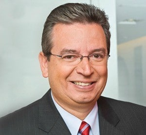Chavel to Retire as Sodexo's CEO