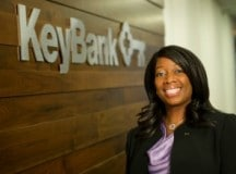 KeyBank CFO Advice: Play the Game, Not Victim