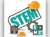 Why STEM Majors Opt Out of STEM Careers