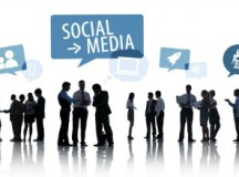 Using Social Media to Recruit High Potentials