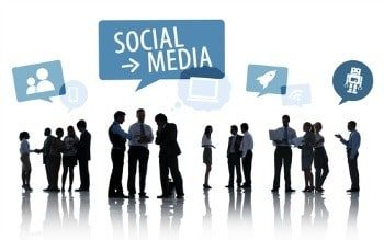 How to Use Social Media Effectively to Recruit High Potentials